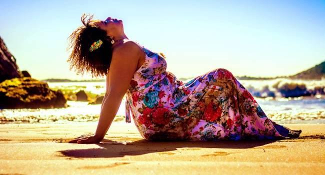7 мифов о солнце и коже