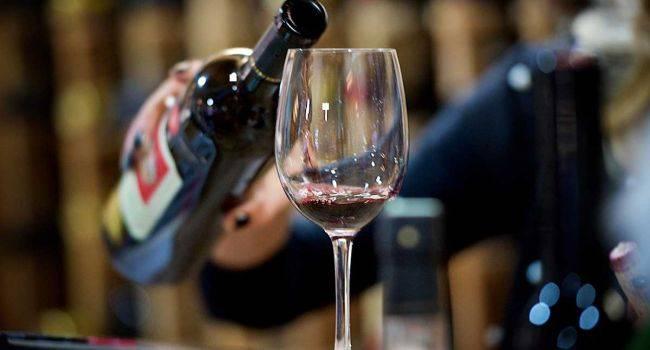 Лучшие и худшие напитки при диабете 2 типа