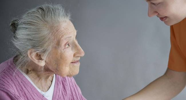 10 ранних симптомов деменции