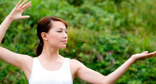 4 альтернативных способа лечения остеоартрита