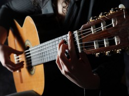 kak nauchitsya igrat na gitare doma w260 h195 - Как не платить кредит банку в России: законные способы