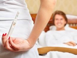 Как бороться с токсикозом при беременности на ранних сроках: лучшие средства