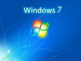 Как запустить безопасный режим на Windows 7