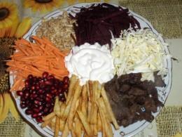 Тефтели в мультиварке с подливкой: пошаговый рецепт приготовления