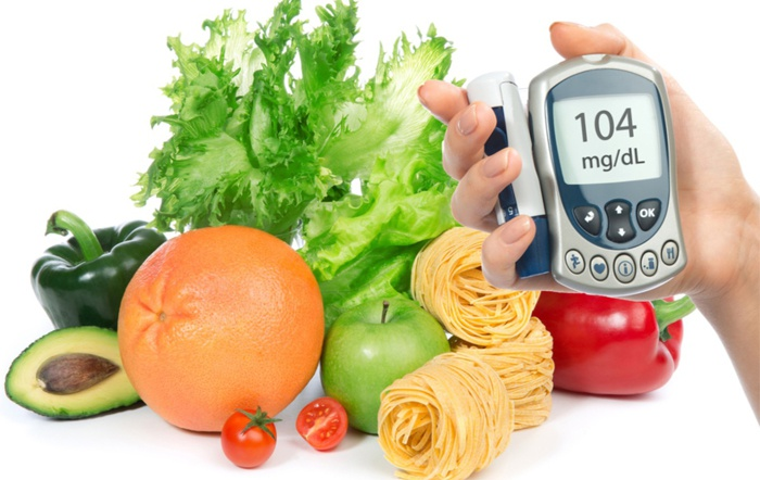 Продукты содержащие холестерин в большом количестве таблица