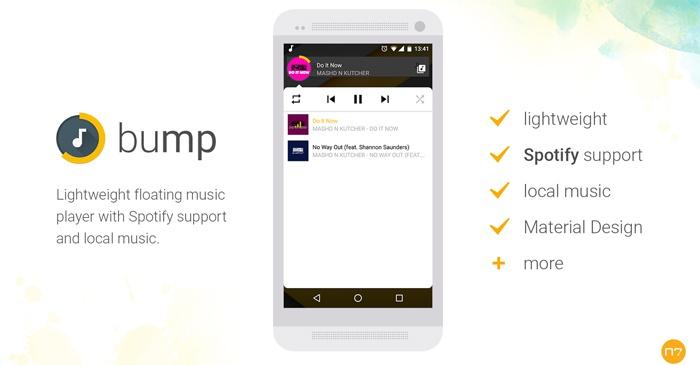 Импорт контактов с iPhone на Android