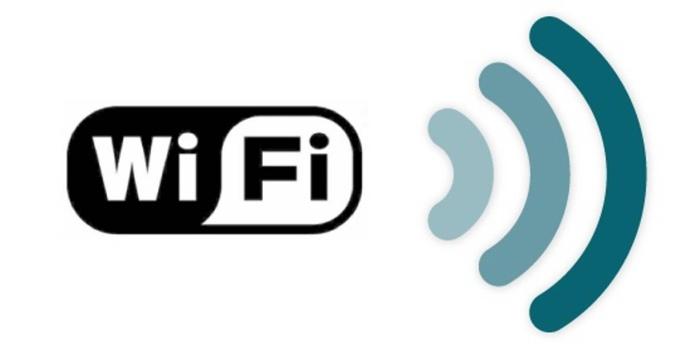 Как сменить пароль wifi на роутере