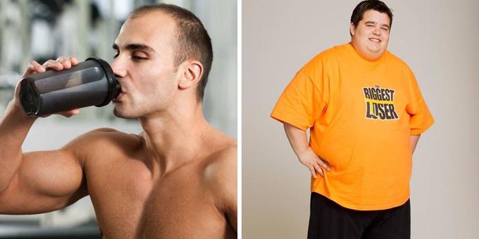 Кому подходит белково-жировая диета