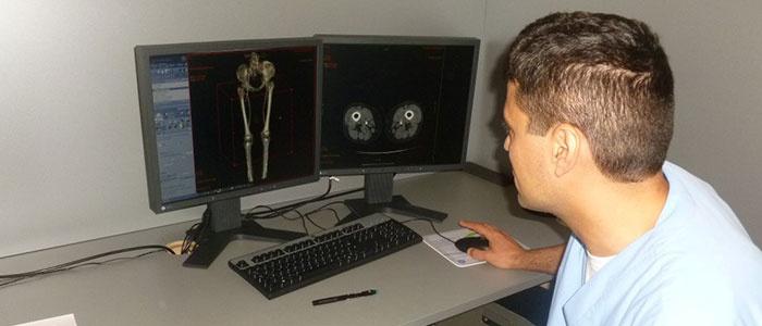 Как проверяют проходимость маточных труб