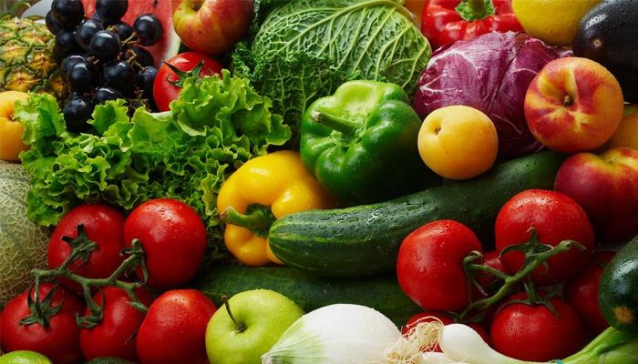 Продукты для лечебной диеты