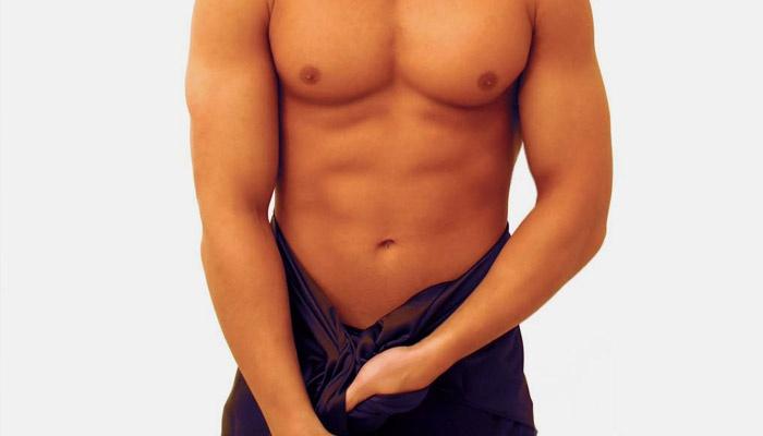 Упражнения Кегеля для мужчин как выполнять правильно в домашних условиях