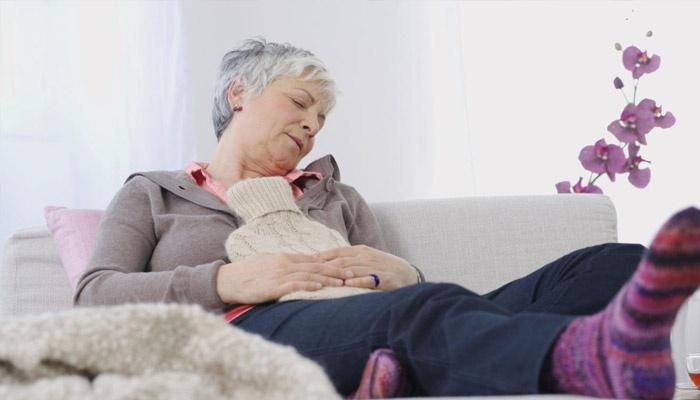Средства от запоров у пожилых людей