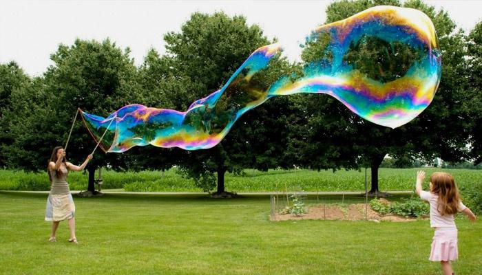 Картинки по запросу пузырь