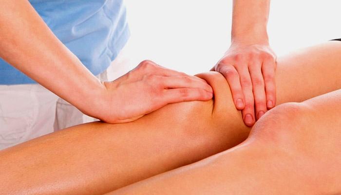 Изображение - Чем мазать связки коленного сустава 9725075-6