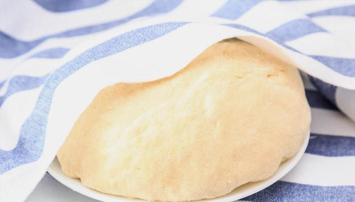 Вариант приготовления в хлебопечке