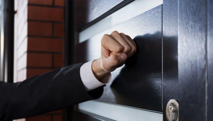 2309649 3 - Как не платить кредит банку в России: законные способы