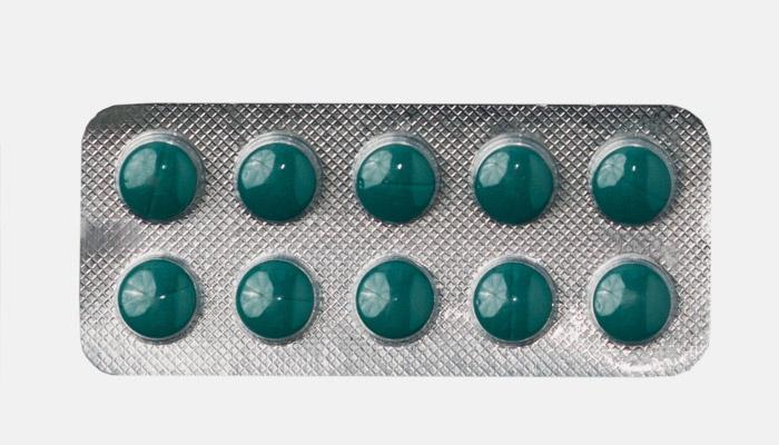 Таблетки тестостерона для мужчин