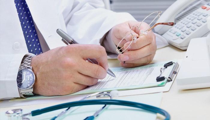 Сколько времени готовится анализ крови на хеликобактер анализ мочи у ребенка 1 год норма