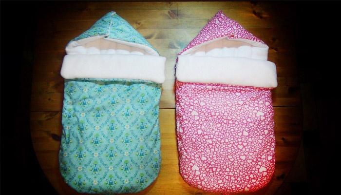 Сенсорные коробки для детей от 6 месяцев до 2 лет своими