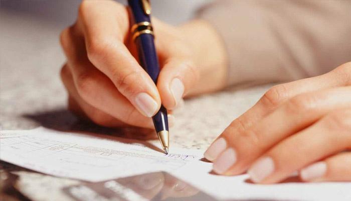 7856174 4 - Как не платить кредит банку в России: законные способы