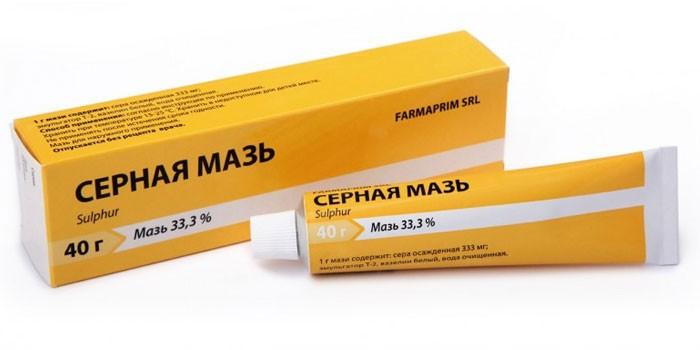 Таблетки от грибка кожи - Всё о кожных заболеваниях
