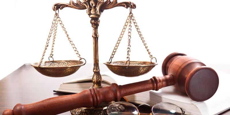 Нормативно-правое регулирование