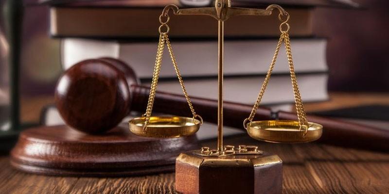 Федеральный закон о льготах ветеранам труда