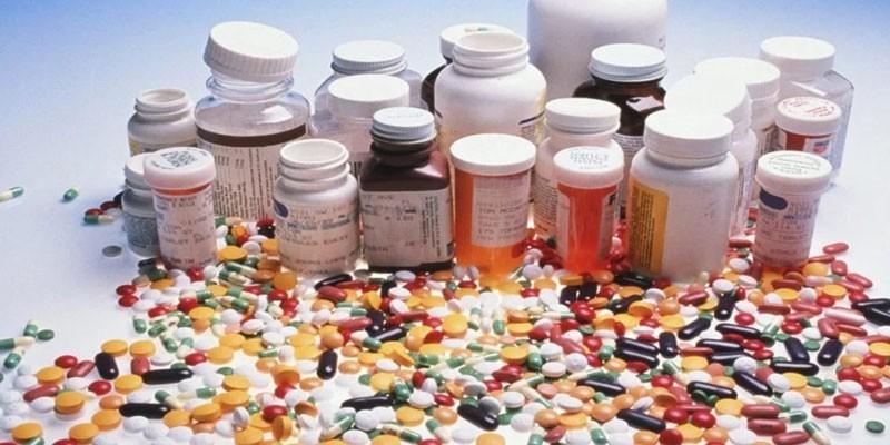 Лекарства для пенсионеров льготы