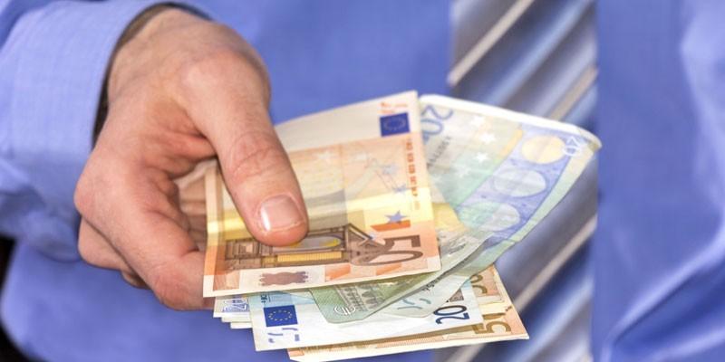 Изображение - Что нужно знать о налоговых льготах для пенсионеров 1535796385-tekst