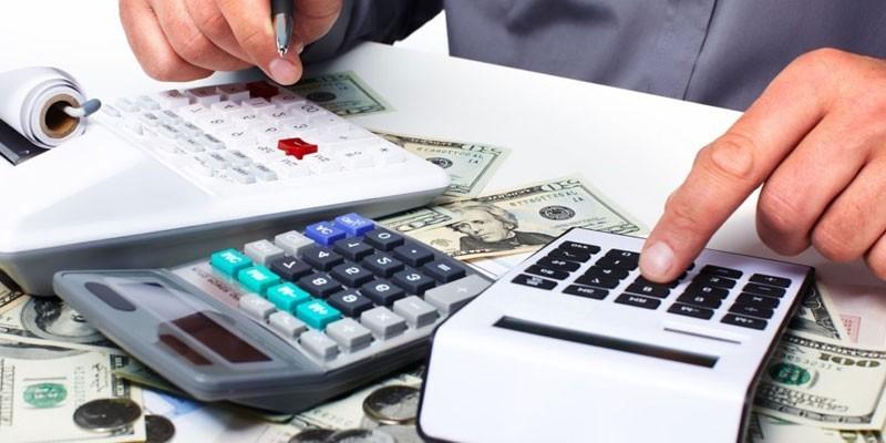 Изображение - Что нужно знать о налоговых льготах для пенсионеров 1535804767-tekst