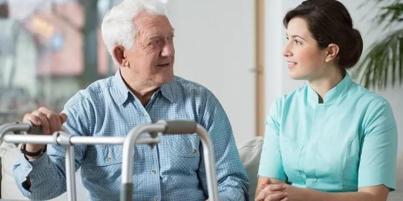 Оформить в дом престарелых за пенсию дома престарелых и инвалидов в сыктывкара