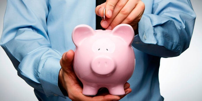 Можно ли забрать из нпф накопительную часть пенсии до выхода на пенсию