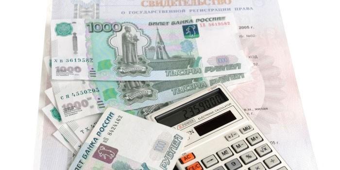 Изображение - Единовременная выплата пенсионерам 1537180541-tekst