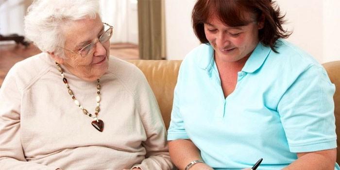 Социальный дом престарелых для ветеранов труда пансионат для пожилых в астане