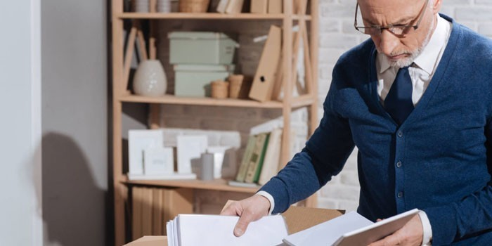 Изображение - Порядок увольнения пенсионера по трудовому кодексу в 2019 году 1537263659-tekst