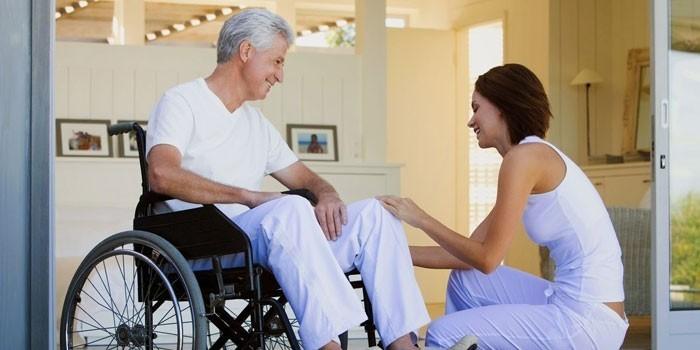 Пособия по инвалидности в спб 2020год