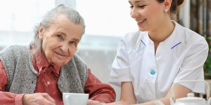 Бесплатные путевки в санаторий для пенсионеров