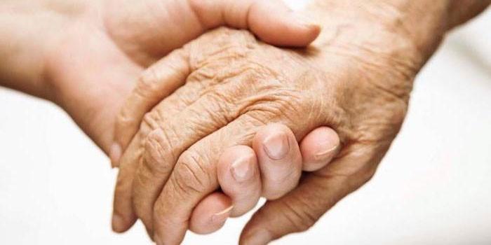 Базовая пенсия с одним иждивенцем февраля 2020 года