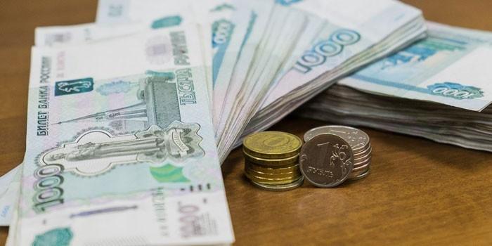 Одобрены новые правила индексации пенсий с 2019 года неработающим пенсионерам