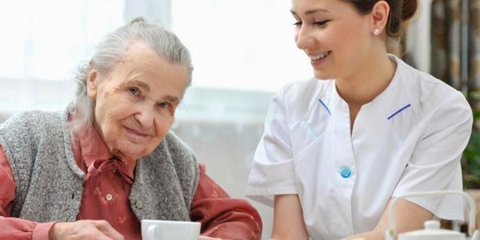 Кто из пенсионеров имеет право на санаторно курортное лечение