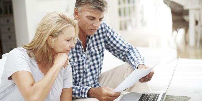 Изображение - Порядок оформления досрочной пенсии родителям детей-инвалидов 1540811952-tekst