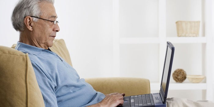 Изображение - Льготы при выходе на пенсию с 2019 года работающим, неработающим, инвалидам 1545320529-tekst