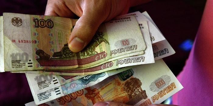 Положена ли доплата к пенсии до прожиточного минимума работающему пенсионеру
