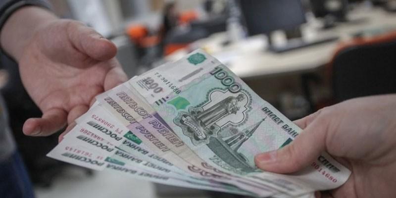 Как осуществляется возврат страховки при досрочном погашении кредита