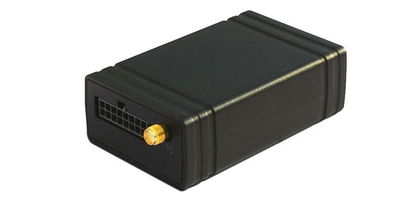 GPS трекер Proma Sat G3SC