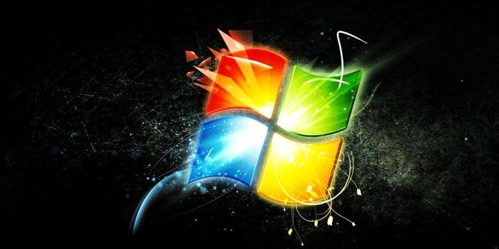 Логотип операционной системы Windows