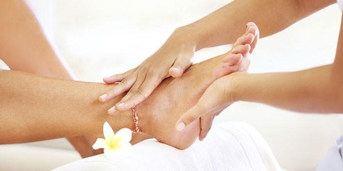 Классический массаж - описание техники выполнения и приемов общего, медицинского или оздоровительного