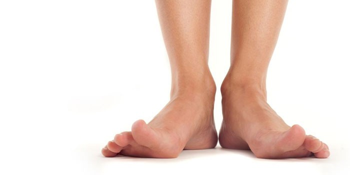 Лечение грибка на ногах, симптомы. Отзывы как вылечить грибок дома
