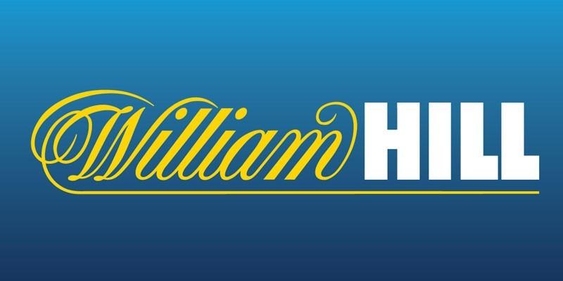 Ставки на спорт William Hill