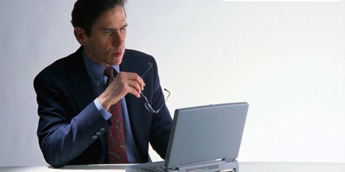 Как подключить баллы на мегафоне